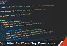 Deno là gì mà lại khiến cộng đồng JS dậy sóng?