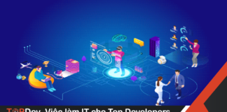 HR & IT