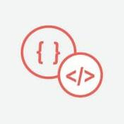 10 kỹ năng phải có cho công việc lập trình viên