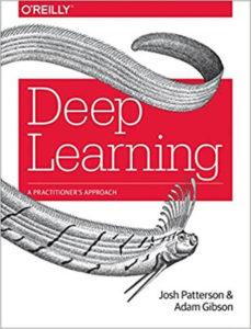 Tài liệu Tensorflow là gì- Deep Learning- A Practitioner's Approach