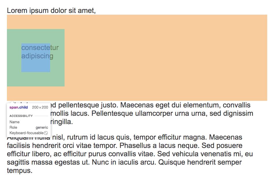CSS Box Model - Các cách hiển thị element với thuộc tính display