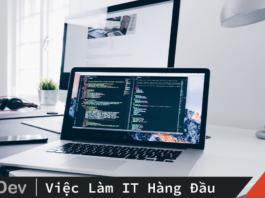 HTML CSS là gì?