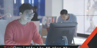 tài liệu ngành công nghệ thông tin