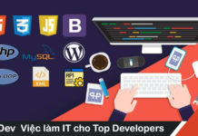 Yaml cho web developer