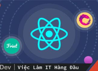 5-sai-lam-thuong-thay-khi-viet-react-component
