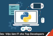"""Hướng dẫn code game """"Thỏ chiến binh"""" bằng Python"""