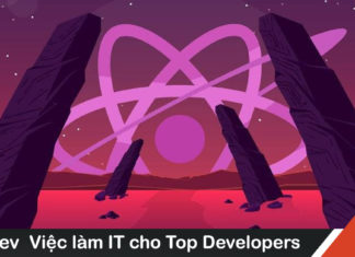Interview React Developer thì hỏi gì?