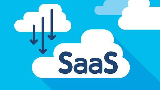 Thị trường cung cấp dịch vụ SaaS 2020