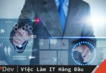 Cách tiếp cận một ngôn ngữ/công nghệ mới
