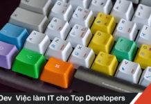 Thêm kiểm tra type trong Javascript với VS Code