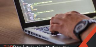 30 laptop lập trình tốt nhất cho lập trình viên năm 2020 (Phần 2)