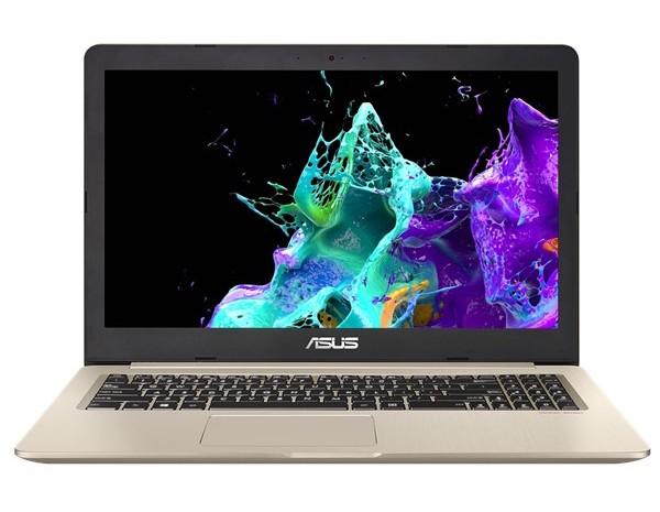 30 laptop lập trình tốt nhất cho lập trình viên năm 2020 (Phần 1)