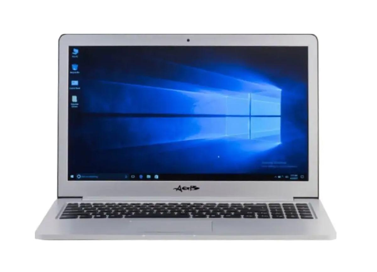 Laptop lập trình AGB Octev AG-1208