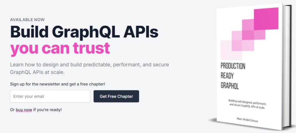 Thiết kế API – ba điều bắt buộc phải nắm rõ