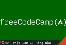 freecodecamp-la-gi