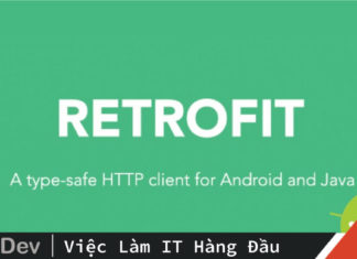 retrofit-trong-android