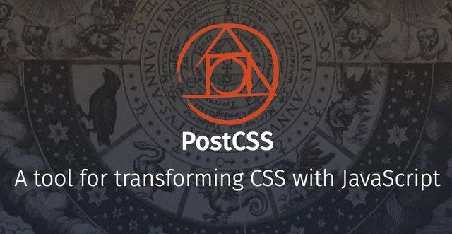 11 công cụ hữu ích để kiểm tra và tối ưu hóa các file CSS