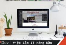 Designer nên làm gì trong việc tối ưu hiệu năng Website