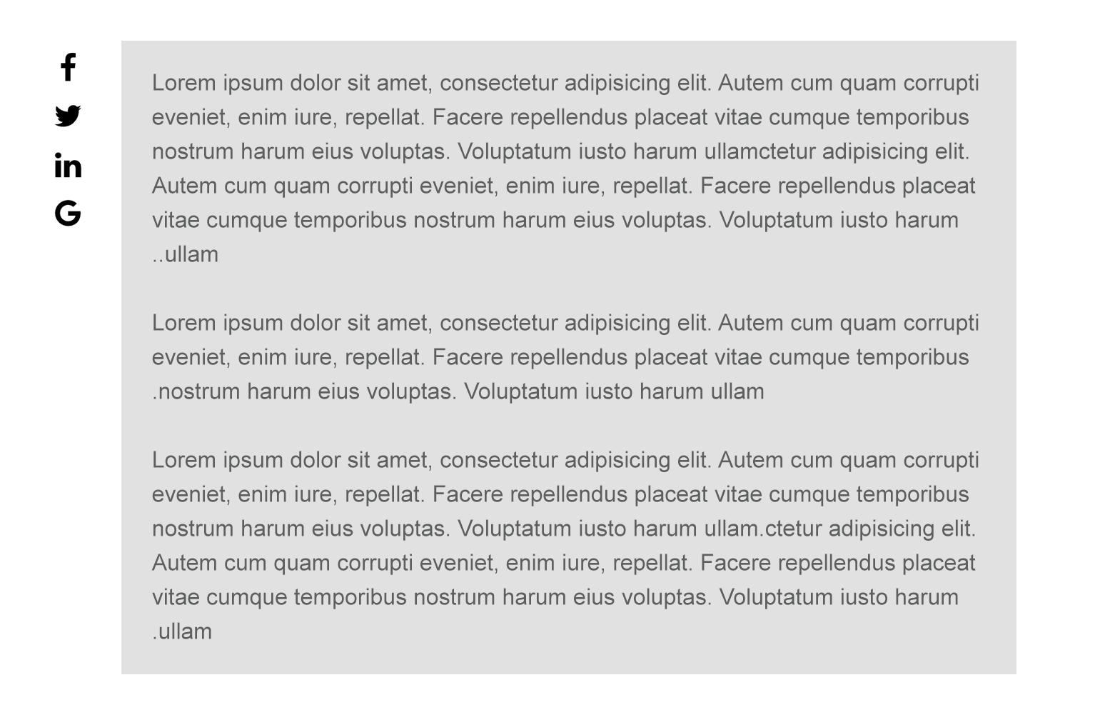 Tìm hiểu về thuộc tính Writing Mode trong CSS