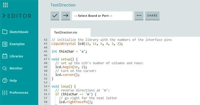 13 IDE trên trình duyệt tốt nhất mọi lập trình viên nên biết