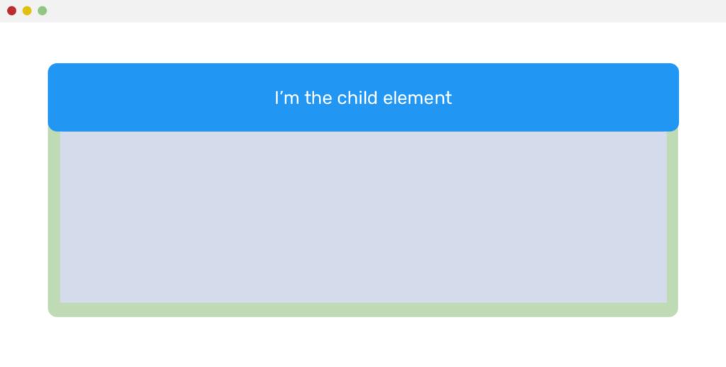 Tìm hiểu chi tiết về Spacing trong CSS