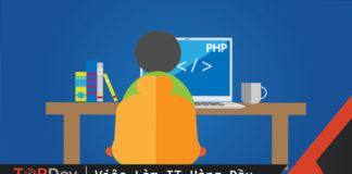 Sự khác nhau giữa npm và npx?