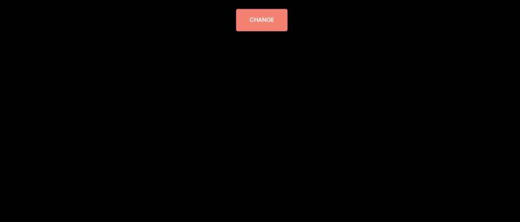 Hướng dẫn code chức năng đổi màu nền ngẫu nhiên với JavaScript