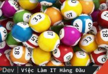 Tạo số và chuỗi ngẫu nhiên trong Java