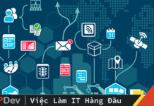 Tổng quan về Distributed Systems