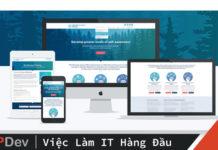 Bí kíp tự học thiết kế web hiệu quả dành cho người mới