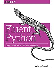 Sách hay nhất dành cho lập trình viên (2020)