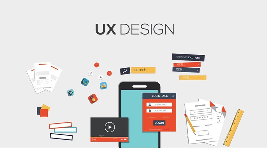 Lập trình viên có cần biết về UI/UX?