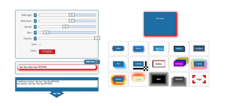 Một số tool hữu ích dành cho Web Developer có thể bạn chưa biết (Phần 1)