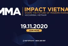 MMA IMPACT 2020