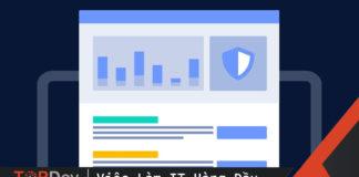 8 công cụ miễn phí để bảo mật khi lập trình phần mềm