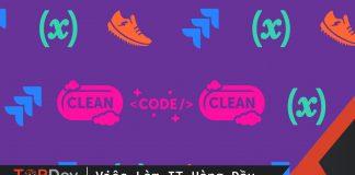 Viết code dễ đổi, dễ test như thế nào?