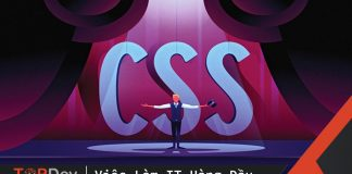 Một vài điểm nên nhớ khi viết CSS