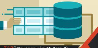 Chạy database migration khi deploy, nên hay không?