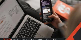 Viết ứng dụng tra số điện thoại thuộc Quốc gia nào bằng Python