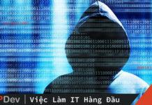 13 trang web bạn có thể hack thoải mái, hợp pháp, để luyện kỹ năng