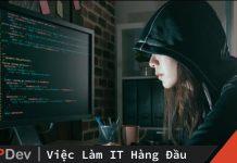 Danh sách 10 nữ hacker khét tiếng và xinh đẹp nhất thế giới