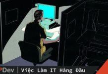 17 kỹ năng cần thiết để trở thành một hacker