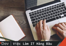 """Một số tip """"x2"""" hiệu quả khi đọc blog IT"""