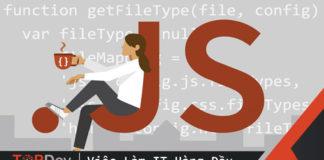 Hàm tải một loạt danh sách các file javascript