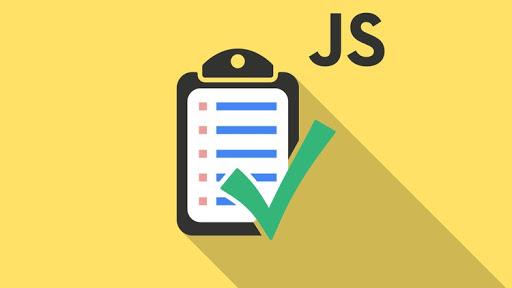 javascript online