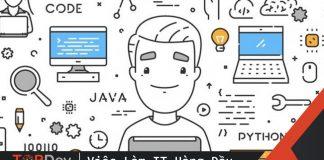Tại sao lại có nhiều ngôn ngữ lập trình cùng tồn tại như vậy?