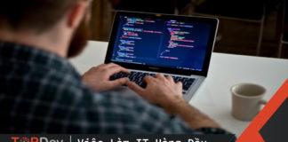 Ai cũng có thể viết code ... tồi
