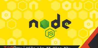 Hướng dẫn chạy nhiều Node version khác nhau trên Windows
