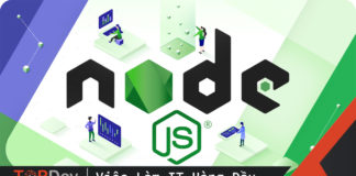 Một thủ thuật nhỏ để tối ưu code nodejs