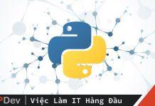 Viết chương trình Xoá các File trùng lặp bằng Python